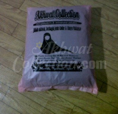 paket-akhwat-collection